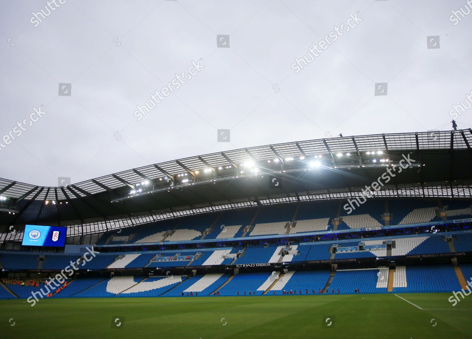 man city vs fulham - photo #36