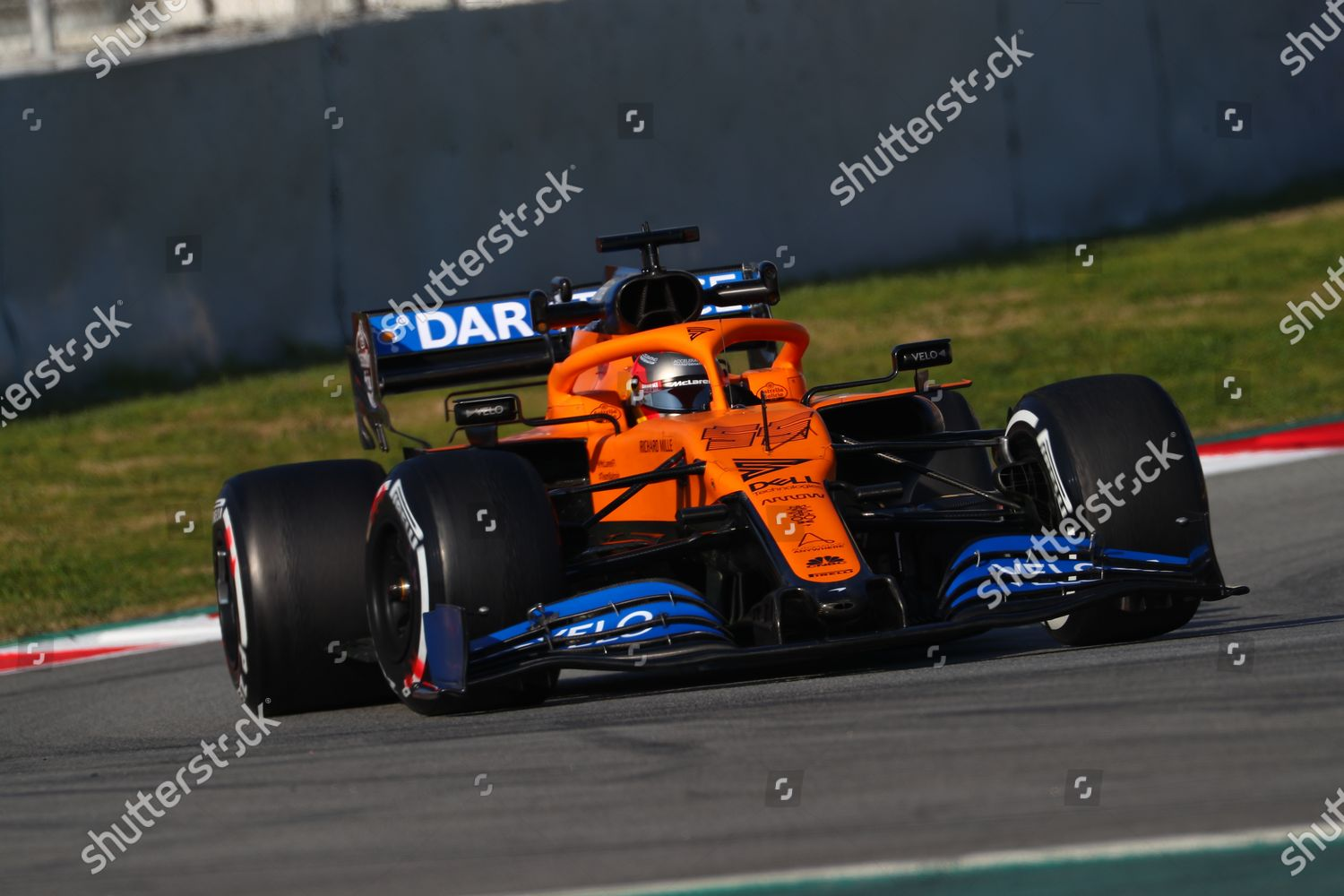 F1 2020 My Driver Career - Sivu 3 Formula-1-pre-season-winter-testing-day-3-barcelona-spain-shutterstock-editorial-10563340b