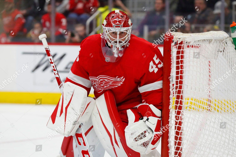 flames-red-wings-hockey-detroit-usa-shut