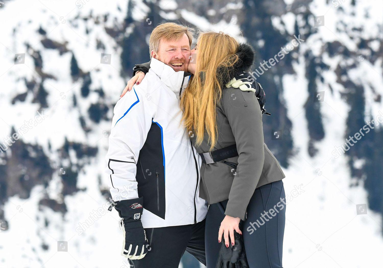 dutch-royal-family-winter-holiday-photocall-lech-austria-shutterstock-editorial-10566567ag.jpg