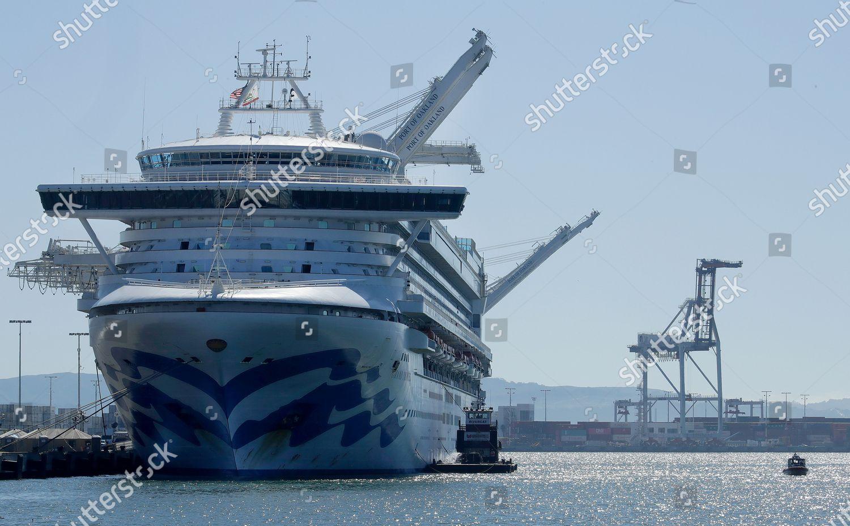 ww cruises 2020