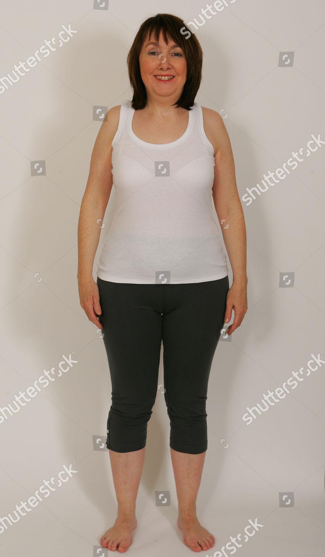24 bmi BMI Calculator