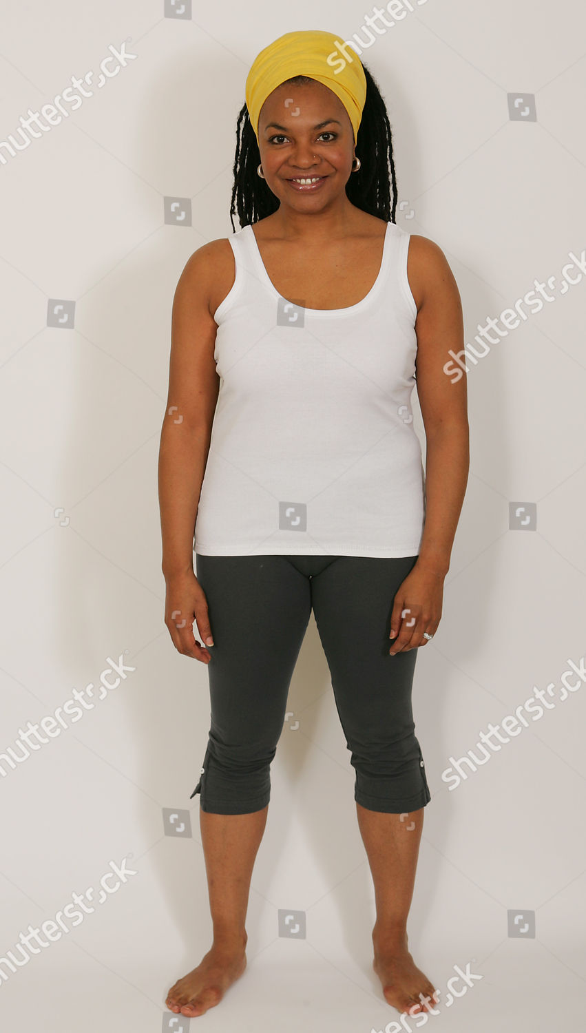 You Could Be Diabetic Wendy Kirton 49 Editorial Stock Photo - Stock