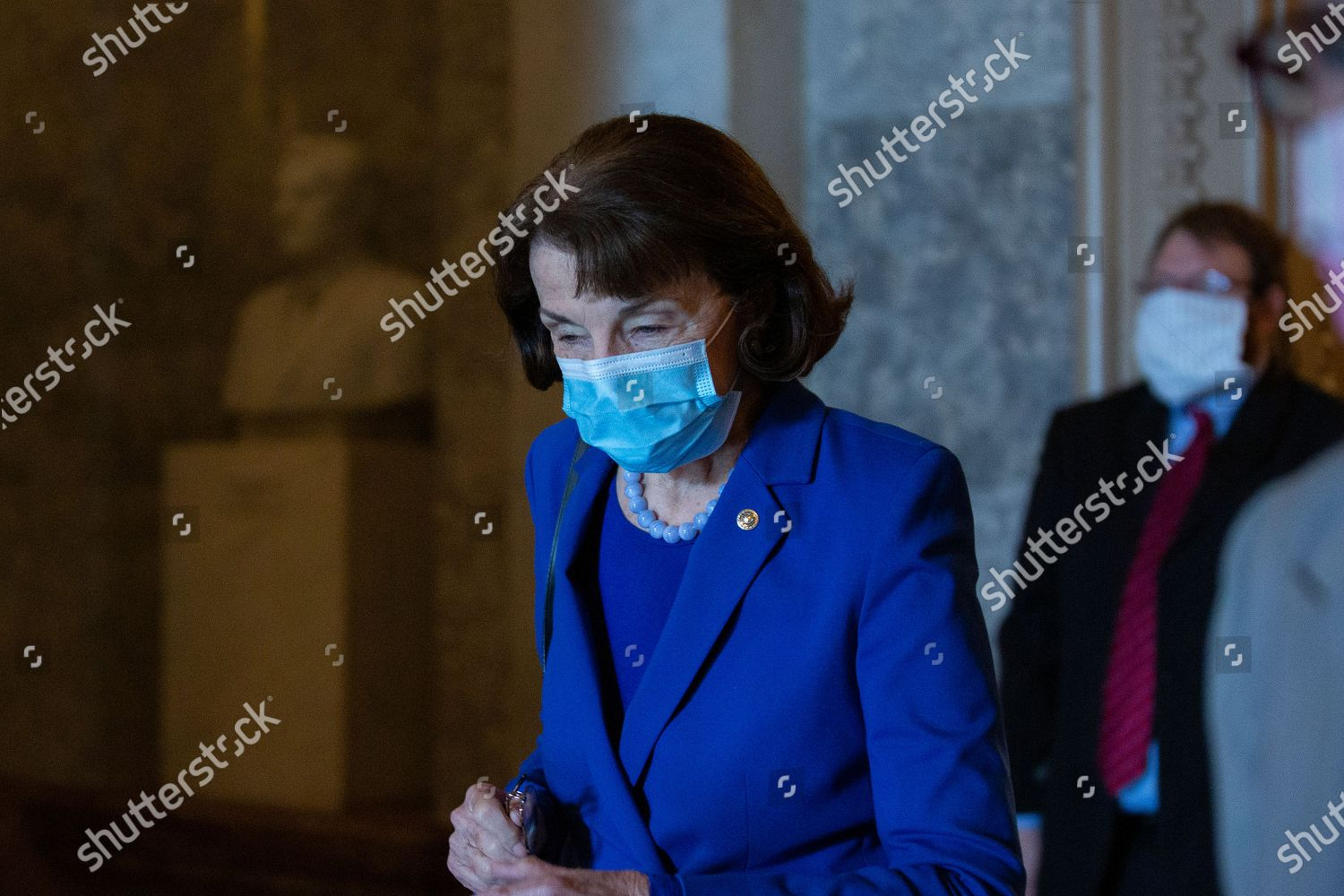 united states senator dianne feinstein democrat california editorial stock photo stock image shutterstock https www shutterstock com editorial image editorial senate vote washington district of columbia usa 14 may 2020 10647073j