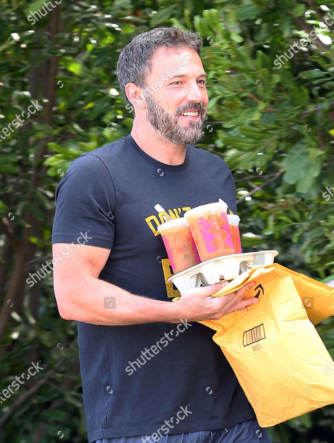 https://editorial01.shutterstock.com/wm-preview-1500/10664180h/e4c5af78/ben-affleck-out-and-about-los-angeles-usa-shutterstock-editorial-10664180h.jpg