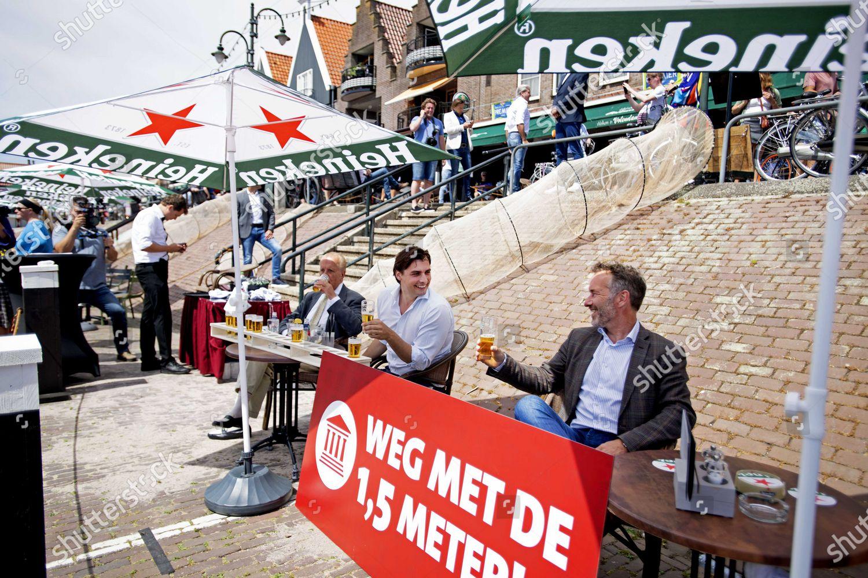 baudet-hiddema-and-van-haga-fvd-on-a-working-visit-volendam-netherlands-shutterstock-editorial-10665696c.jpg