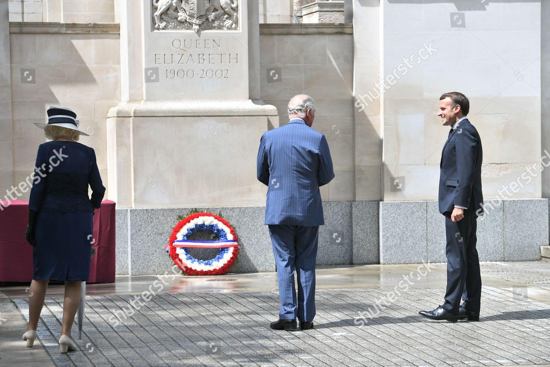 80th-anniversary-of-general-de-gaulles-appel-london-uk-shutterstock-editorial-10683633d.jpg