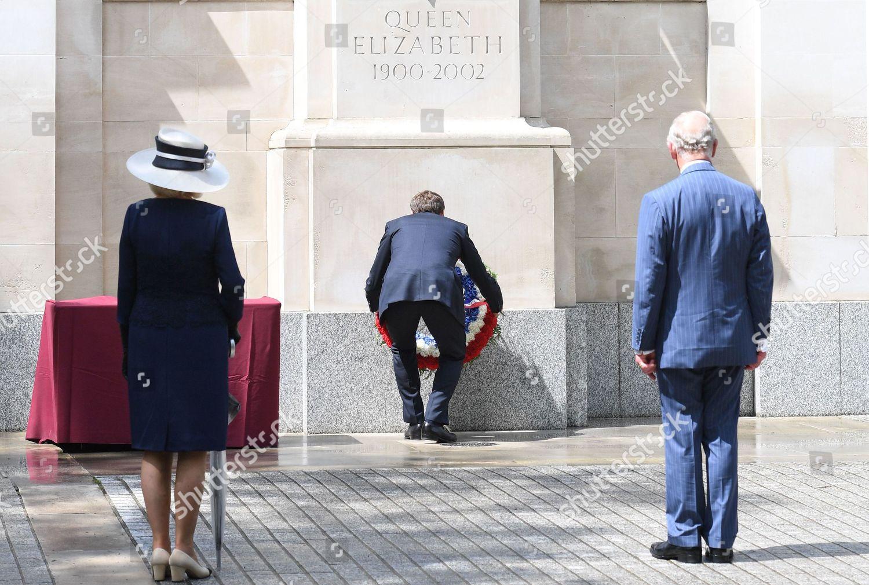 80th-anniversary-of-general-de-gaulles-appel-london-uk-shutterstock-editorial-10683633e.jpg