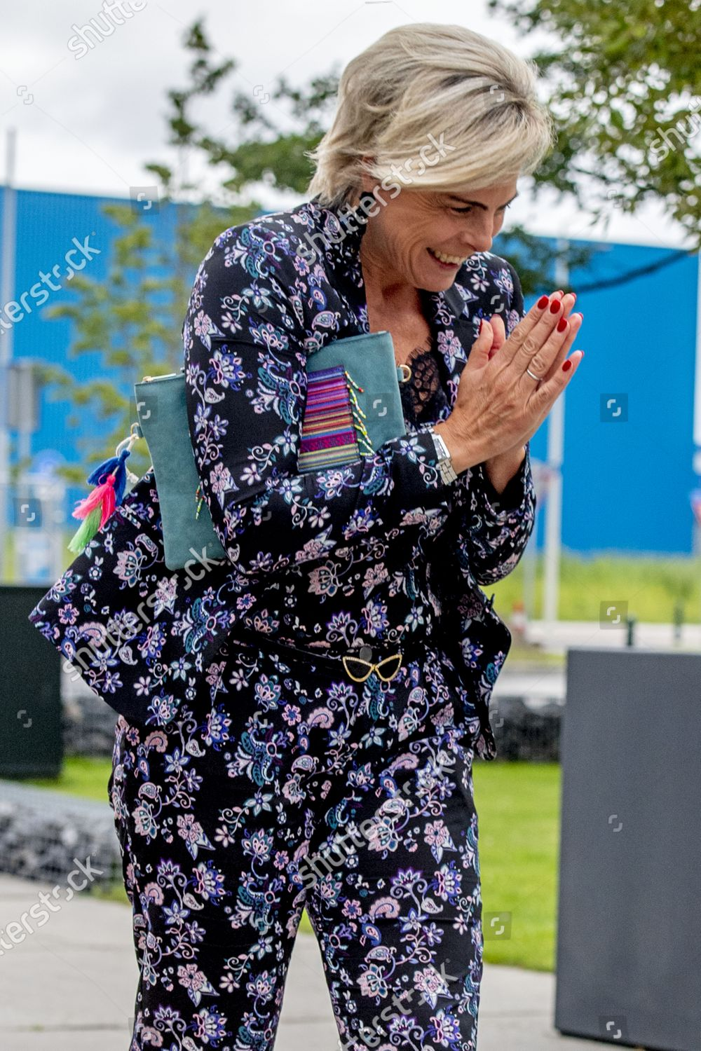 princess-laurentien-attends-a-coronavirus-proof-live-conference-fokker-terminal-the-hague-the-netherlands-shutterstock-editorial-10697685f.jpg