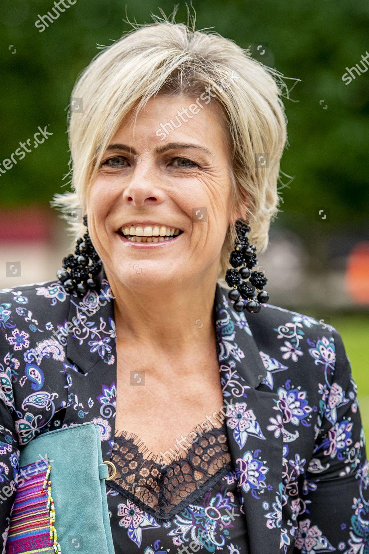 princess-laurentien-attends-a-coronavirus-proof-live-conference-fokker-terminal-the-hague-the-netherlands-shutterstock-editorial-10697685g.jpg