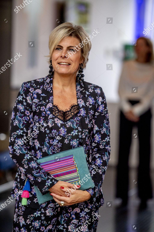 princess-laurentien-attends-a-coronavirus-proof-live-conference-fokker-terminal-the-hague-the-netherlands-shutterstock-editorial-10697685p.jpg