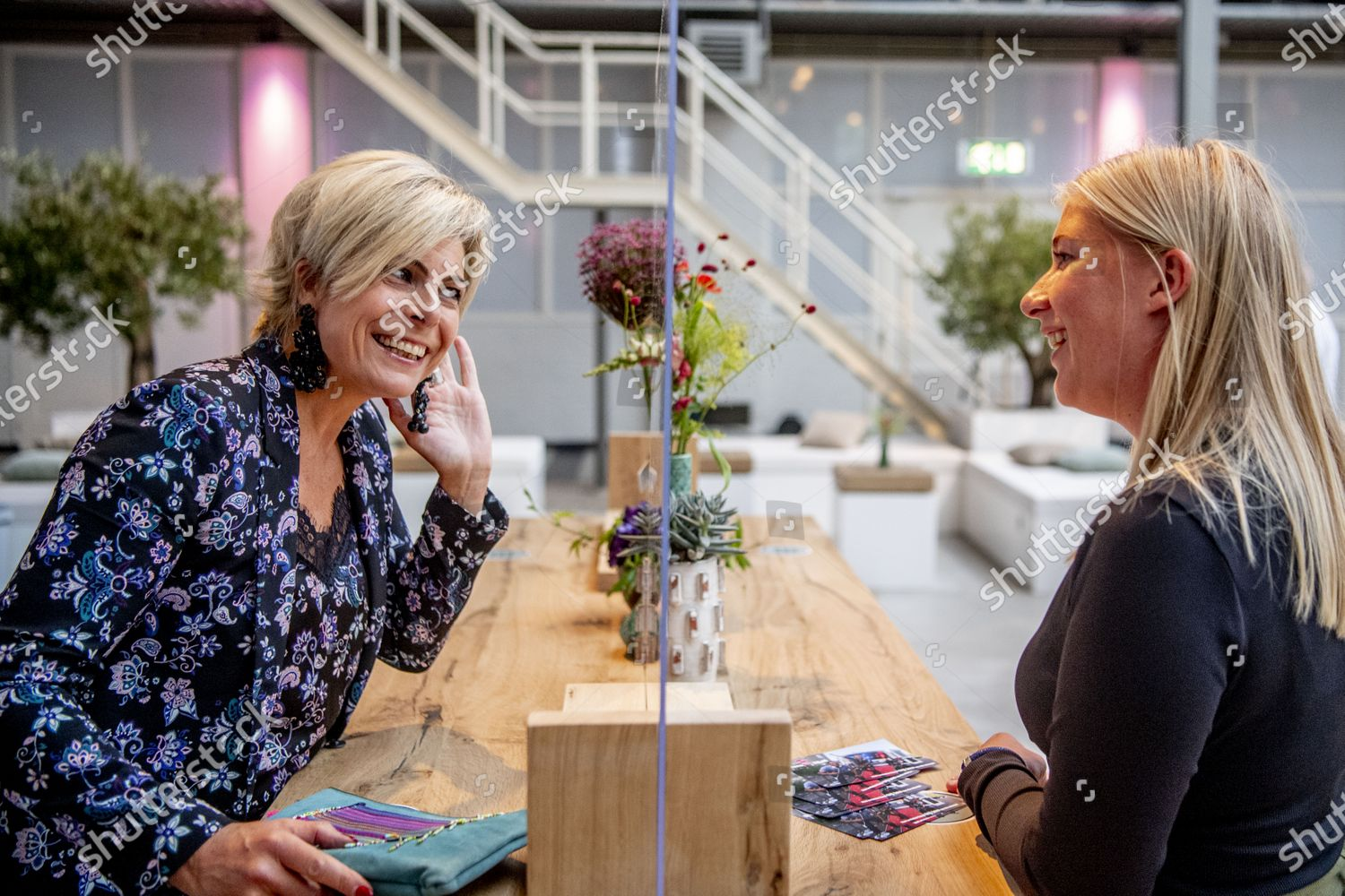 princess-laurentien-attends-a-coronavirus-proof-live-conference-fokker-terminal-the-hague-the-netherlands-shutterstock-editorial-10697685y.jpg