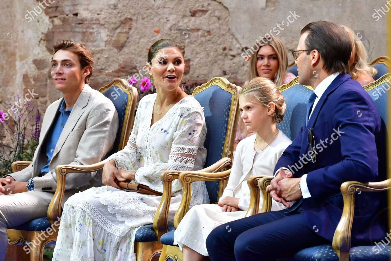 victoria-crown-princess-of-sweden-birthday-celebrations-solliden-palace-borgholm-sweden-shutterstock-editorial-10711483t.jpg