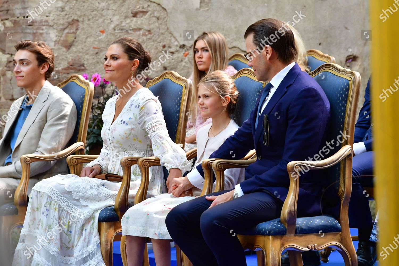 victoria-crown-princess-of-sweden-birthday-celebrations-solliden-palace-borgholm-sweden-shutterstock-editorial-10711483u.jpg