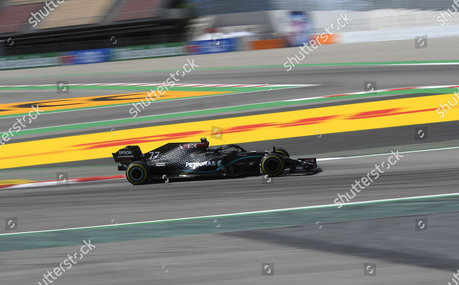 F1 2020 My Driver Career - Sivu 3 F1-gp-auto-racing-barcelona-spain-shutterstock-editorial-10746127bk