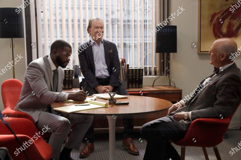 Stock photo of 'Almost Family' TV Show, Season 1 - 2019