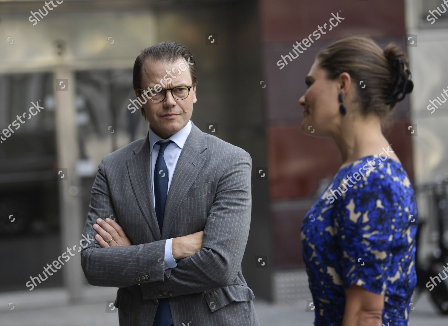 prince-daniel-and-crown-princess-victoria-at-visita-stockholm-sweden-shutterstock-editorial-10750019c.jpg
