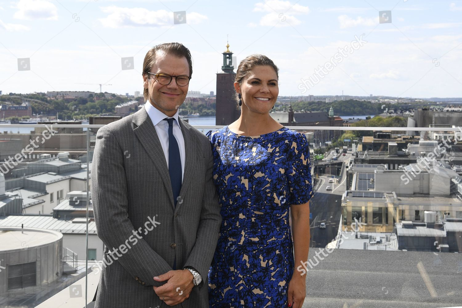 prince-daniel-and-crown-princess-victoria-at-visita-stockholm-sweden-shutterstock-editorial-10750019d.jpg