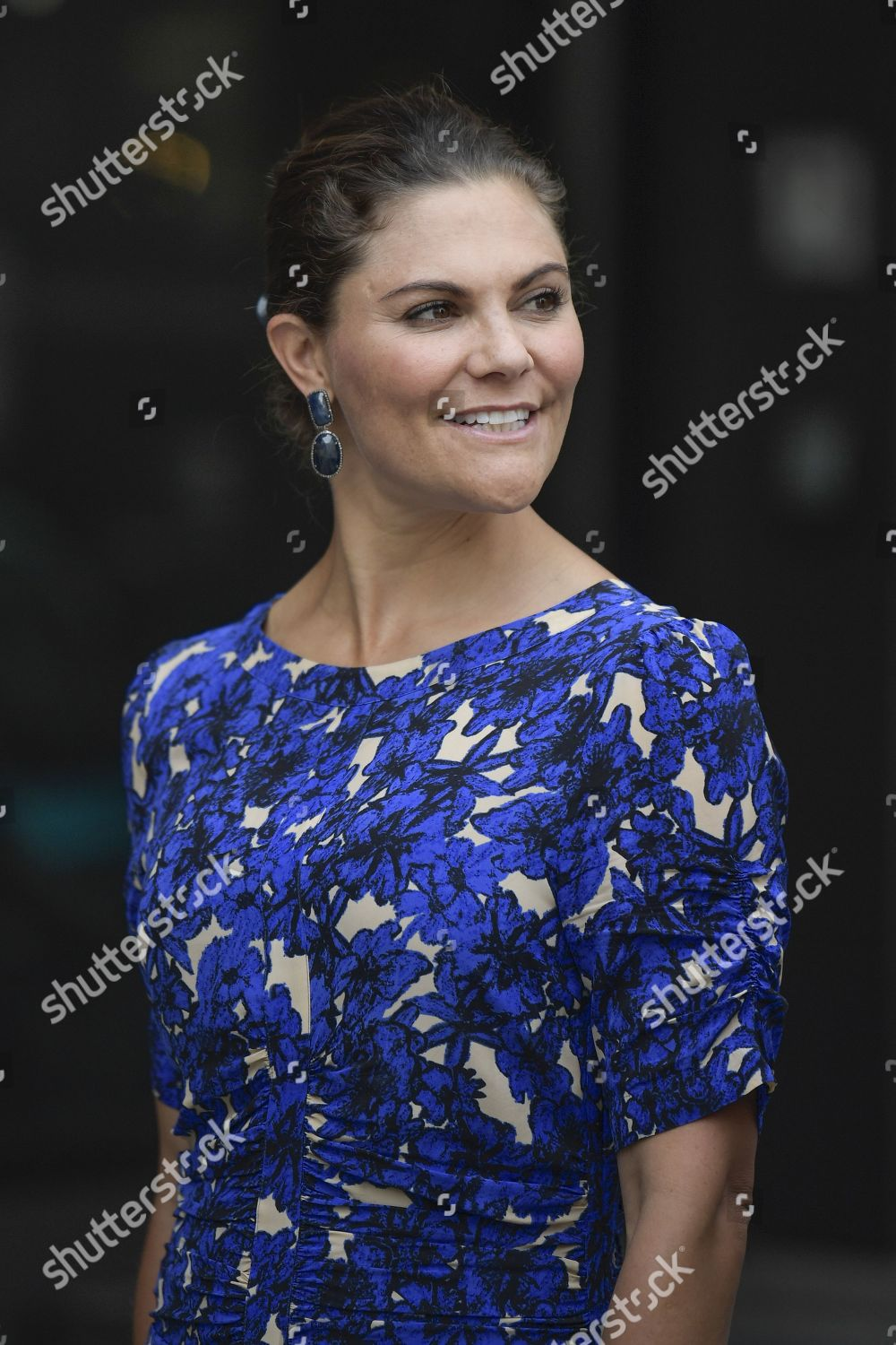 prince-daniel-and-crown-princess-victoria-at-visita-stockholm-sweden-shutterstock-editorial-10750019g.jpg