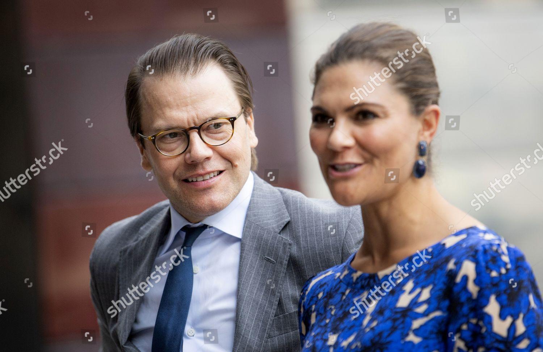 prince-daniel-and-crown-princess-victoria-at-visita-stockholm-sweden-shutterstock-editorial-10750019n.jpg