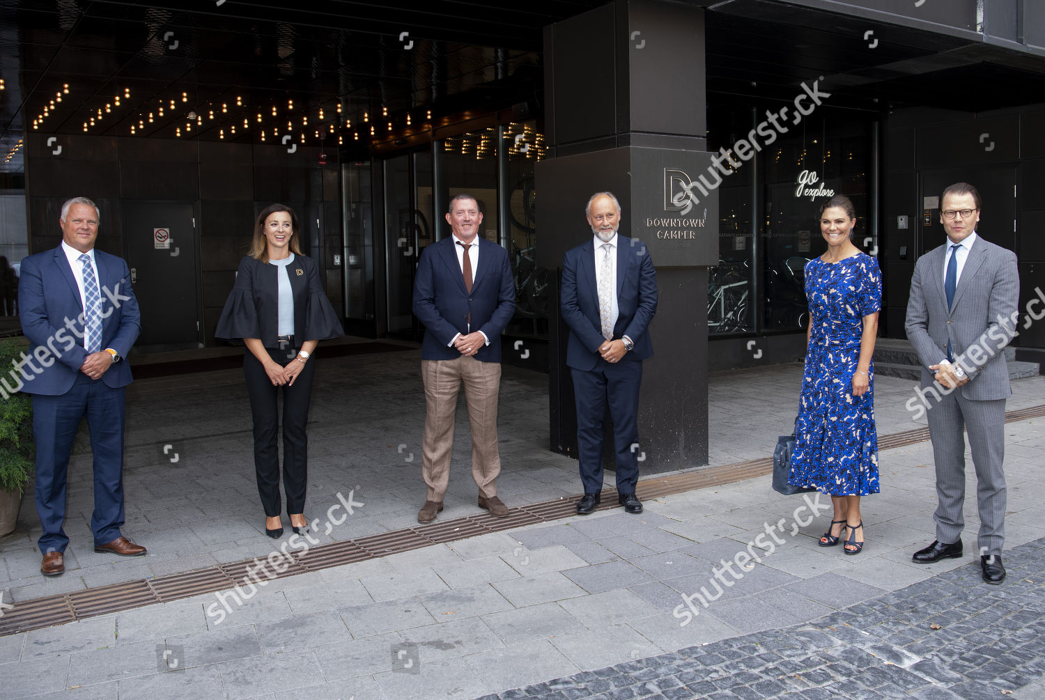 prince-daniel-and-crown-princess-victoria-at-visita-stockholm-sweden-shutterstock-editorial-10750019q.jpg