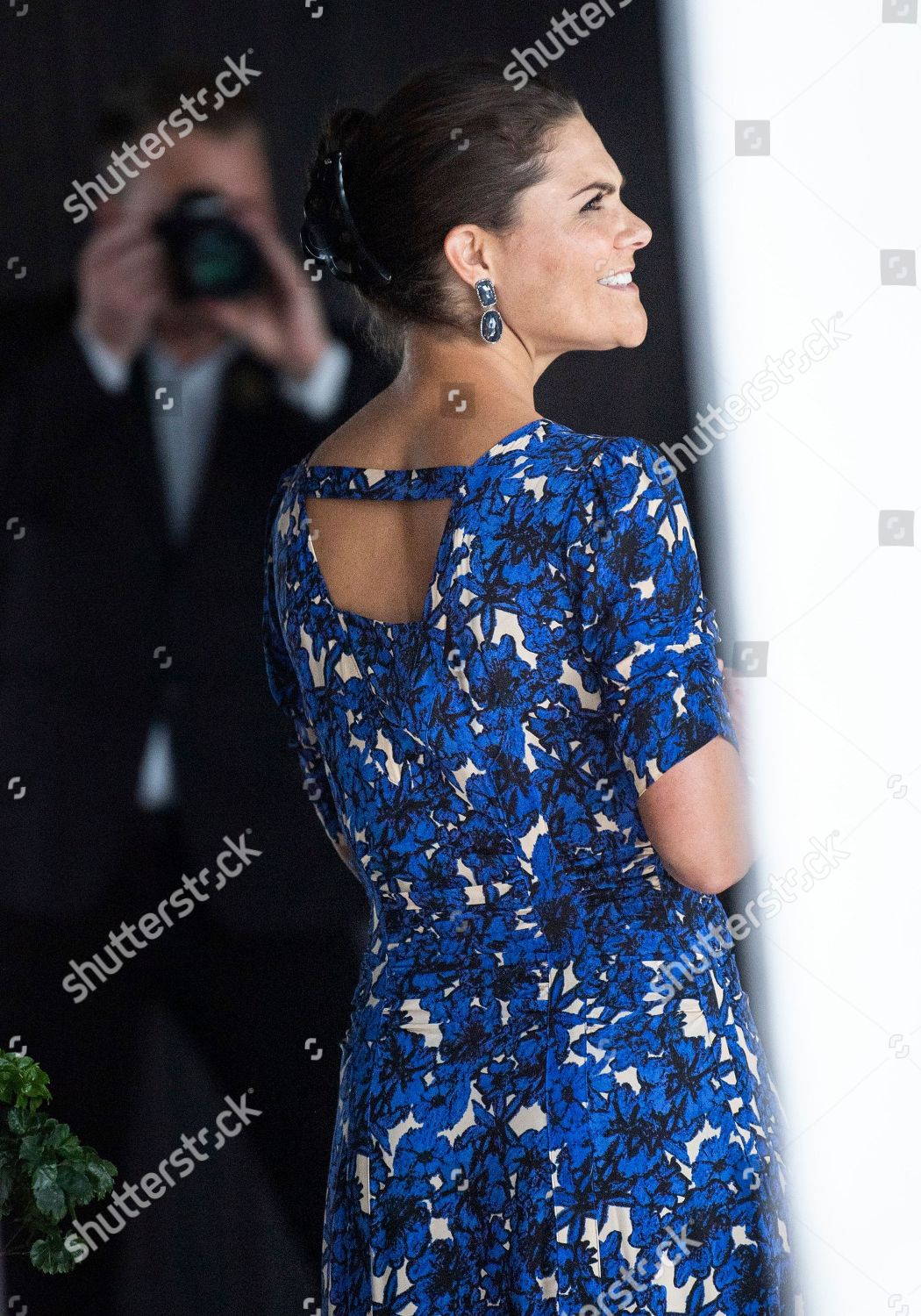 prince-daniel-and-crown-princess-victoria-at-visita-stockholm-sweden-shutterstock-editorial-10750019r.jpg