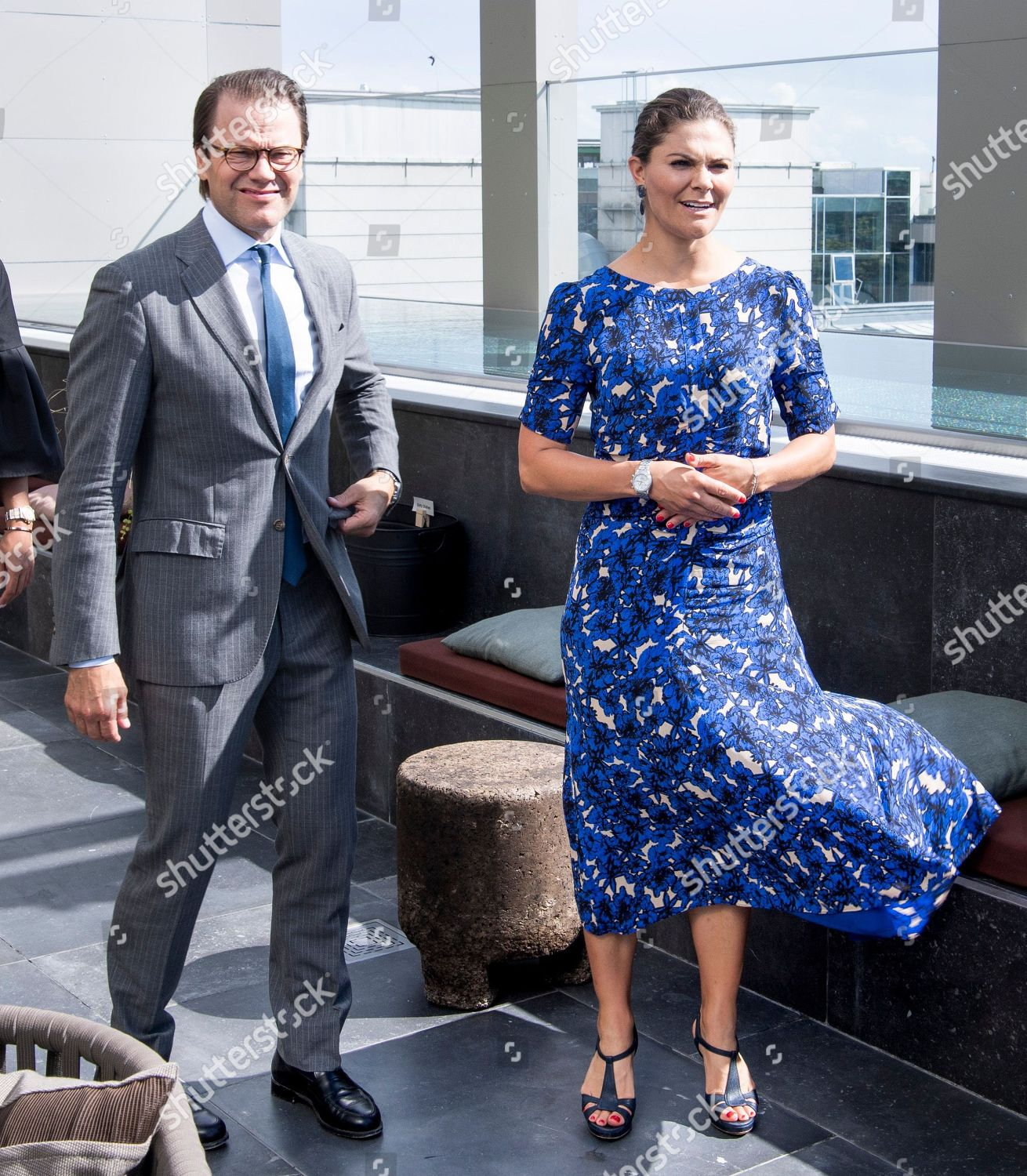 prince-daniel-and-crown-princess-victoria-at-visita-stockholm-sweden-shutterstock-editorial-10750019v.jpg