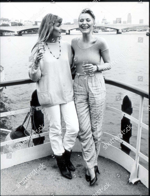Amanda Donohoe Photos amanda donohoe actress september 1985 young actress