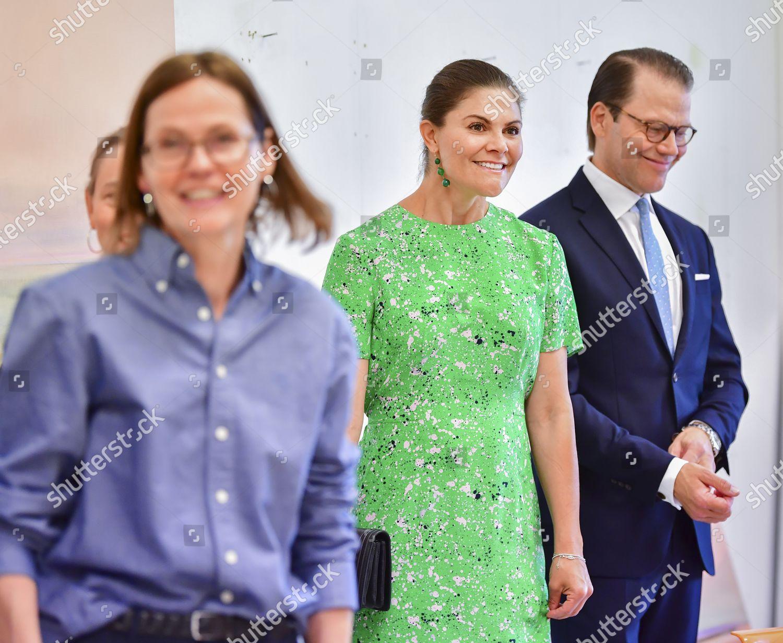 princess-victoria-and-prince-daniel-visit-wip-sthlm-studios-stockholm-sweden-shutterstock-editorial-10755924f.jpg