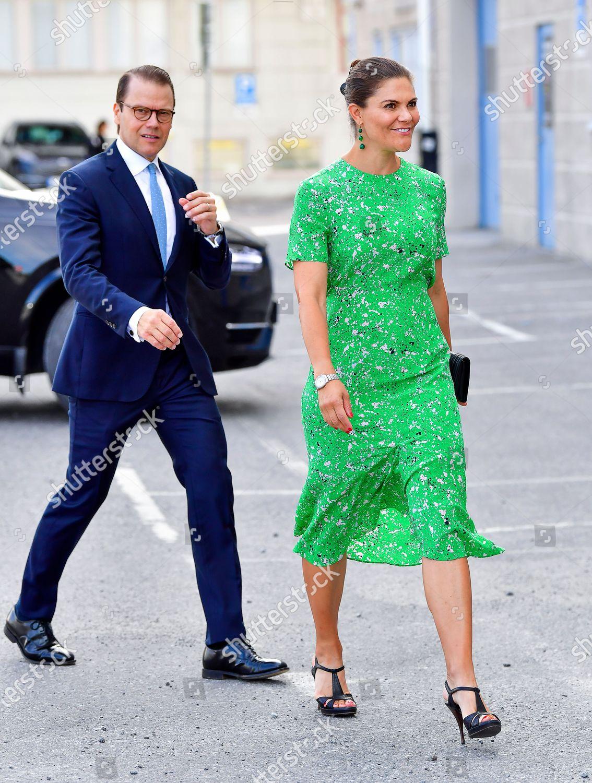 princess-victoria-and-prince-daniel-visit-wip-sthlm-studios-stockholm-sweden-shutterstock-editorial-10755924j.jpg