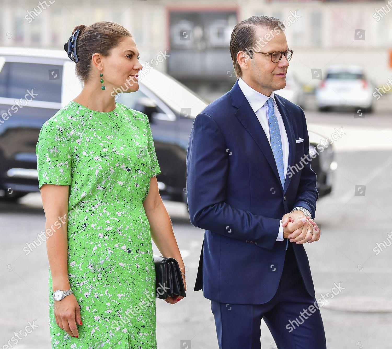 princess-victoria-and-prince-daniel-visit-wip-sthlm-studios-stockholm-sweden-shutterstock-editorial-10755924n.jpg