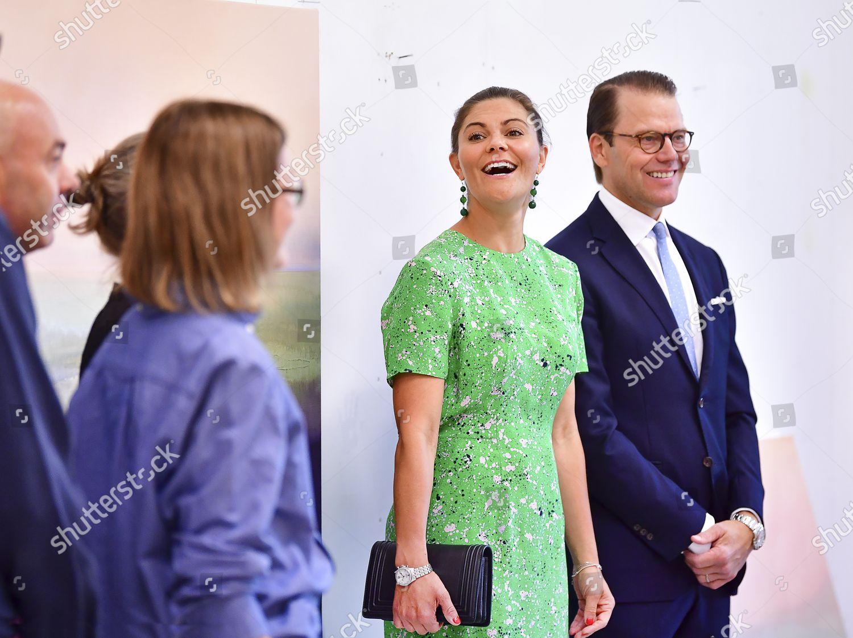princess-victoria-and-prince-daniel-visit-wip-sthlm-studios-stockholm-sweden-shutterstock-editorial-10755924q.jpg