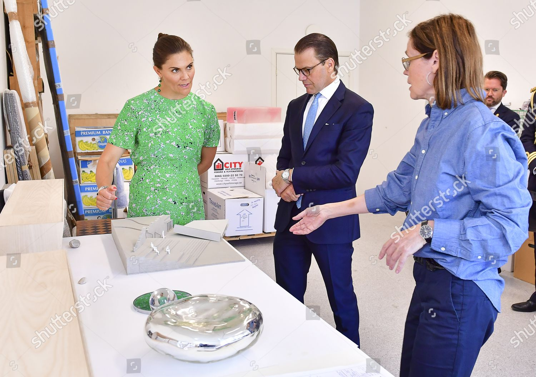 princess-victoria-and-prince-daniel-visit-wip-sthlm-studios-stockholm-sweden-shutterstock-editorial-10755924r.jpg