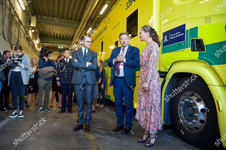 crown-princess-victoria-and-prince-daniel-visit-solna-ambulance-station-stockholm-sweden-shutterstock-editorial-10757100a.jpg