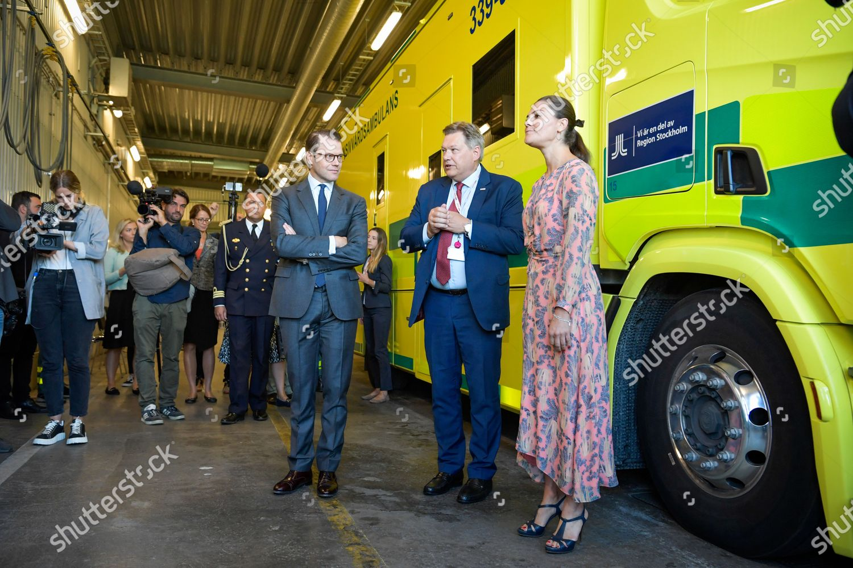 crown-princess-victoria-and-prince-daniel-visit-solna-ambulance-station-stockholm-sweden-shutterstock-editorial-10757100b.jpg