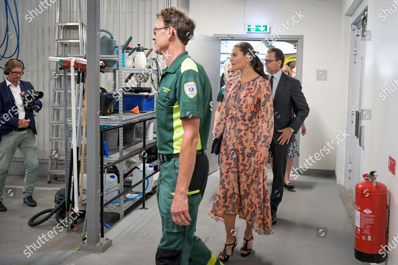 crown-princess-victoria-and-prince-daniel-visit-solna-ambulance-station-stockholm-sweden-shutterstock-editorial-10757100c.jpg