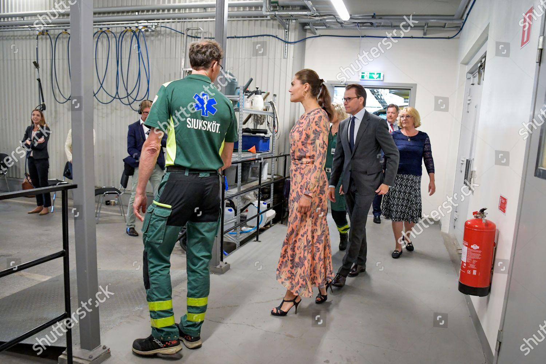crown-princess-victoria-and-prince-daniel-visit-solna-ambulance-station-stockholm-sweden-shutterstock-editorial-10757100f.jpg