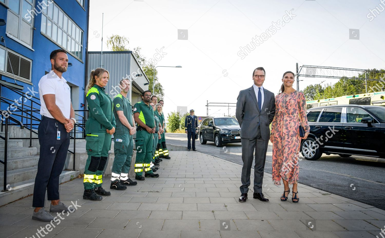crown-princess-victoria-and-prince-daniel-visit-solna-ambulance-station-stockholm-sweden-shutterstock-editorial-10757100h.jpg