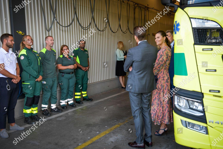 crown-princess-victoria-and-prince-daniel-visit-solna-ambulance-station-stockholm-sweden-shutterstock-editorial-10757100i.jpg