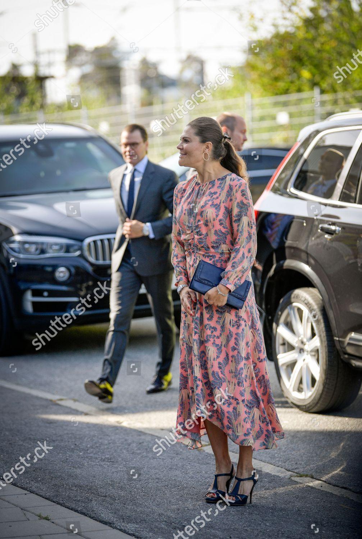 crown-princess-victoria-and-prince-daniel-visit-solna-ambulance-station-stockholm-sweden-shutterstock-editorial-10757100n.jpg
