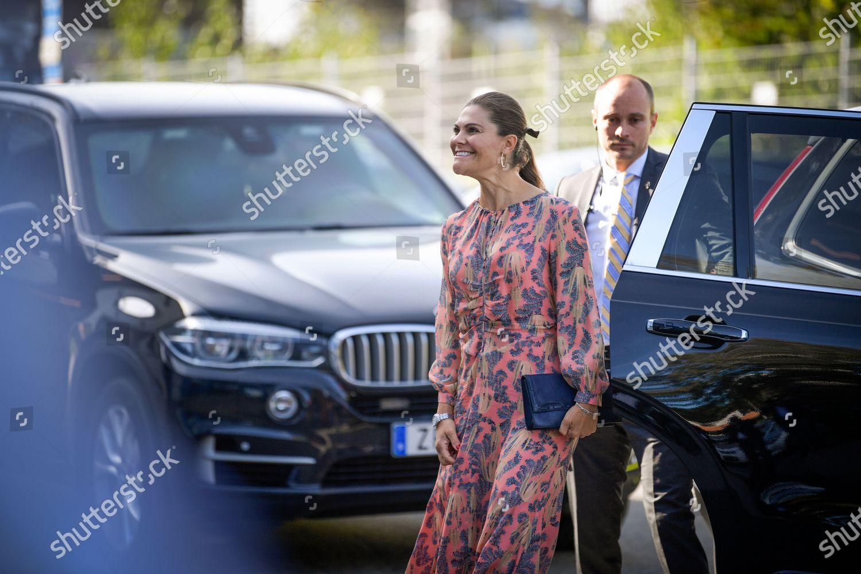 crown-princess-victoria-and-prince-daniel-visit-solna-ambulance-station-stockholm-sweden-shutterstock-editorial-10757100q.jpg