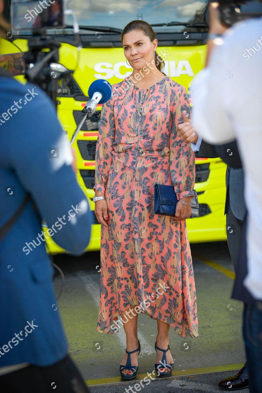 crown-princess-victoria-and-prince-daniel-visit-solna-ambulance-station-stockholm-sweden-shutterstock-editorial-10757100r.jpg