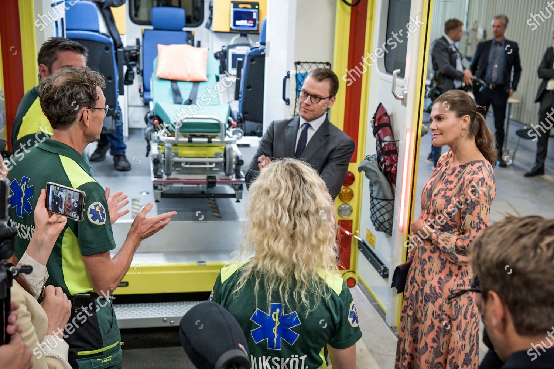 crown-princess-victoria-and-prince-daniel-visit-solna-ambulance-station-stockholm-sweden-shutterstock-editorial-10757100y.jpg