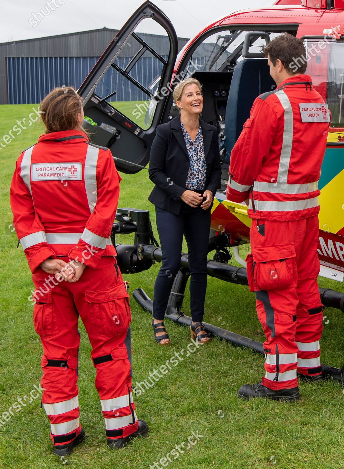 sophie-countess-of-wessex-visit-to-thames-valley-air-ambulance-white-waltham-airfield-maidenhead-uk-shutterstock-editorial-10764511ap.jpg