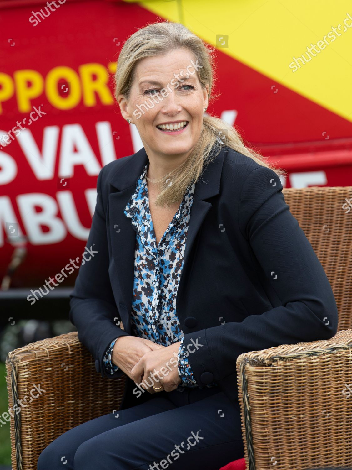 sophie-countess-of-wessex-visit-to-thames-valley-air-ambulance-white-waltham-airfield-maidenhead-uk-shutterstock-editorial-10764511l.jpg