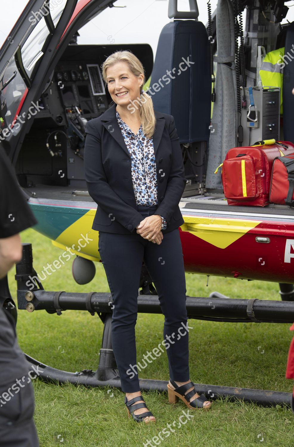 sophie-countess-of-wessex-visit-to-thames-valley-air-ambulance-white-waltham-airfield-maidenhead-uk-shutterstock-editorial-10764568k.jpg