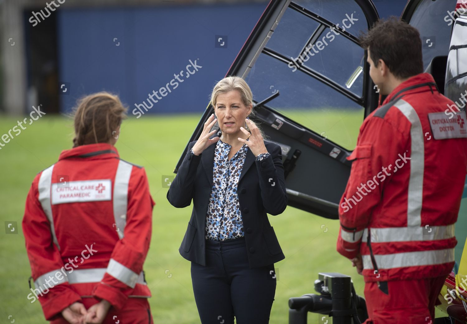sophie-countess-of-wessex-visit-to-thames-valley-air-ambulance-white-waltham-airfield-maidenhead-uk-shutterstock-editorial-10764568o.jpg
