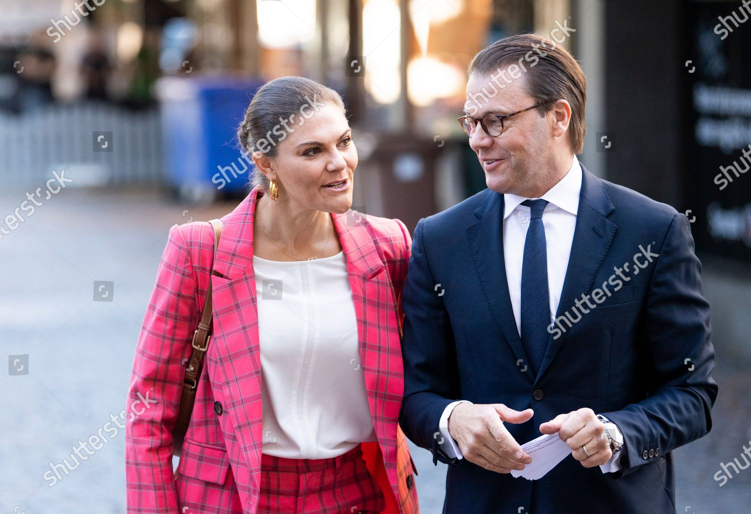 crown-princess-victoria-and-prince-daniel-visit-to-gavle-sweden-shutterstock-editorial-10773227aa.jpg