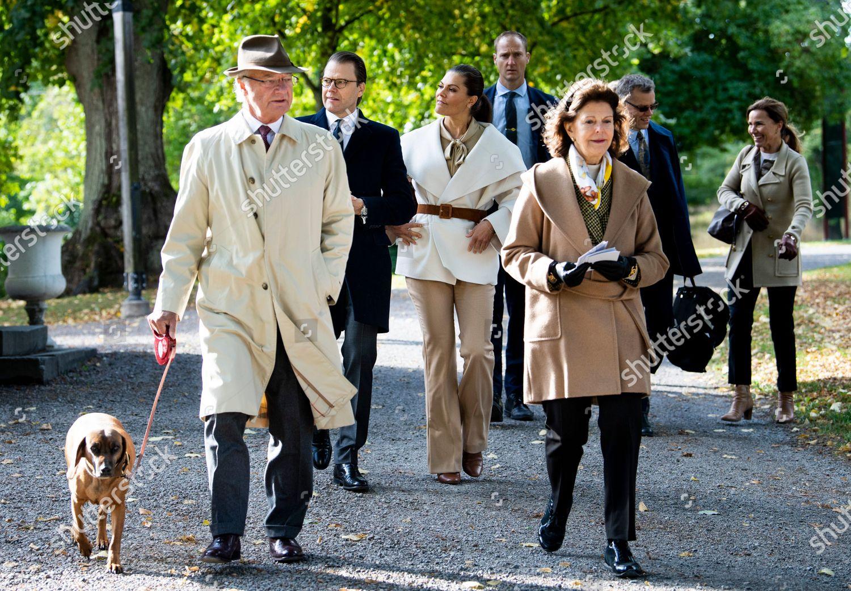 swedish-royals-visit-to-djurgarden-royal-park-stockholm-sweden-shutterstock-editorial-10779905a.jpg