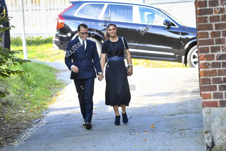 crown-princess-victoria-and-prince-daniel-visit-the-swedish-performing-arts-association-stockholm-sweden-shutterstock-editorial-10788094f.jpg